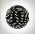 Tesseract - Altered State [CD New]