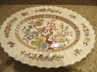 Royal Doulton Platter Indian Tree H4818