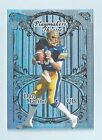 2012 Fleer Retro Football Cards 7