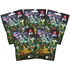 McFarlane Toys Action Figure - NFL smALL PROS Series 1 - (5 Random Packs) - New