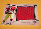 2013 Topps Five Star Football Cards 17