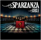 Sparzanza - Circle [New CD]