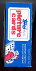 1994 Topps Baseball Vending Box Wax Pack Series 2 TWO Card Set FROM CASE