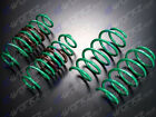 TEIN S-Tech Lowering Springs For Mitsubishi Lancer Evolution Evo 10 X CZ4A