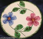 BLUE RIDGE SOUTHERN POTTERIES NORMA BREAD BUTTER PLATE 6 1/4