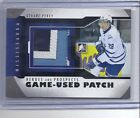 2012-13 In the Game Heroes and Prospects Hockey Cards 37