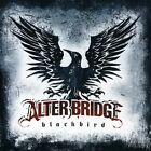 Alter Bridge - Blackbird [CD New]