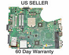 Toshiba Satellite L655D Laptop Motherboard A000076380