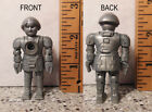 Vintage 1978 Mego Twiki Robot Buck Rogers in the 25th Century Action Figure Toy
