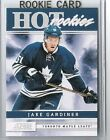 2011-12 Score Hockey Cards 25