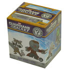 Funko Mystery Minis Vinyl Figure - Guardians of the Galaxy - Blind Pack - New
