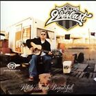 White Trash Beautiful by Everlast (CD, May-2004, Island (Label))