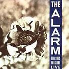 Electric Folklore by Alarm