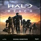 Halo: Reach by Michael Salvatori (CD, 2010, 2 Discs, Sumthing)
