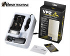 XTAR VP2 LED Display Battery Charger Set for 10440 14500 16340 18350 18650 18700