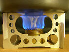 Mojo Pot Stand for Trangia Alcohol Stove