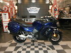 Kawasaki : Other NEW 2013 Kawasaki Concours 14 ABS TIME to RIDE and SAVE SALE * 2.75% local finan