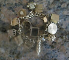 1413907655724040 1 Vintage and Antique Charms