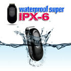 Mini Waterproof GPS GSM GPRS Tracking SMS Real Time Car Vehicle Monitor Tracker