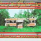 Hall And Oates - Abandoned Luncheonette (2008) - Used - Compact Disc