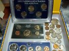 DELUXE Cigar Box of U.S. COINS & COLLECTIONS!  #5