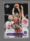 Toni Kukoc 1 1 Card, The National Sports Collectors Convention COA (1 of 1)