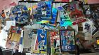 FOOTBALL WHOLESALE AUTOGRAPH REFLECTOR INSERT ROOKIE LIMIT 12 CARD LOT PER BOX