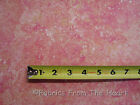 Stonehenge Magnolia Marble Pink Blender BY YARDS Northcott Quilt Cotton Fabric