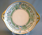 Pickard China Dutch Decorated 7 7/8