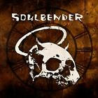 Soulbender - Soulbender II [New CD] With Booklet