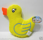 Kelly Toy Animal Pals Plush Yellow Chick MWT