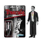 Funko Super 7 - Universal Monsters ReAction Action Figure Series 1 - DRACULA