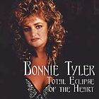 Bonnie Tyler - Total Eclipse Of The Heart (1999) - New - Compact Disc