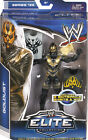 Goldust - WWE Elite 29 Mattel Toy Wrestling Action Figure
