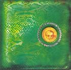 Alice Cooper - Billion Dollar Babies (1990) - New - Compact Disc