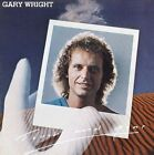 Gary Wright - Touch & Gone [CD New]