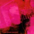 My Bloody Valentine - Loveless (1991) - Used - Compact Disc