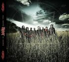 Slipknot - All Hope Is Gone (R) (2008) - Used - Compact Disc