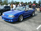 Ford : Mustang GT 1989 for $6600 dollars