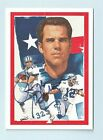 ROGER STAUBACH 1994 TED WILLIAMS AUCKLAND COLLECTION SIGNATURE AUTOGRAPH 500