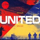 Hillsong United - Aftermath (2011) - Used - Compact Disc