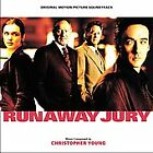 Soundtracks - Runaway Jury (2003) - Used - Compact Disc