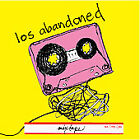 Los Abandoned - Mix Tape (2006) - Used - Compact Disc