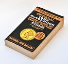 1996 Official Black book price guide of united states coins. Thirty Fourth Edtn.