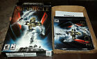 BIONICLE PC Computer Software CD rated E With FULL packaging and free shipping