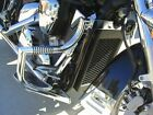 Chrome Lindby Linbar Highway Bar Bars Engine Guard Honda VTX 1300 Retro C S T