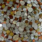 BEST ESTATE SALE MIXED LOT OF SILVER GOLD COINS US BILLS JEWELS