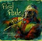 First Flute by Ron Allen (CD, Dec-1998, Avalon Records)