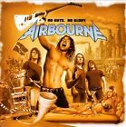 Airbourne - No Guts. No Glory. CD NEW