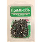 ALM Chainsaw Chains 3 8 x 52 Links Fits 35cm Bars Great Quality Fast Postage